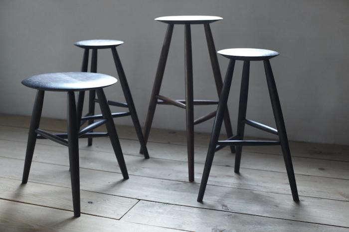 700_sawkille-dark-wood-stools
