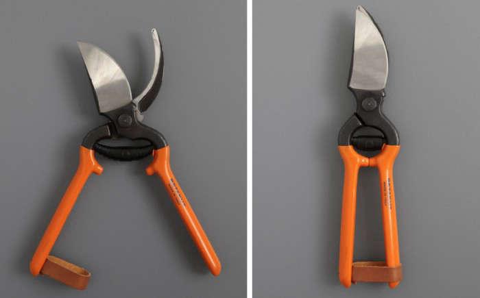 700_secateurs-orange-handle