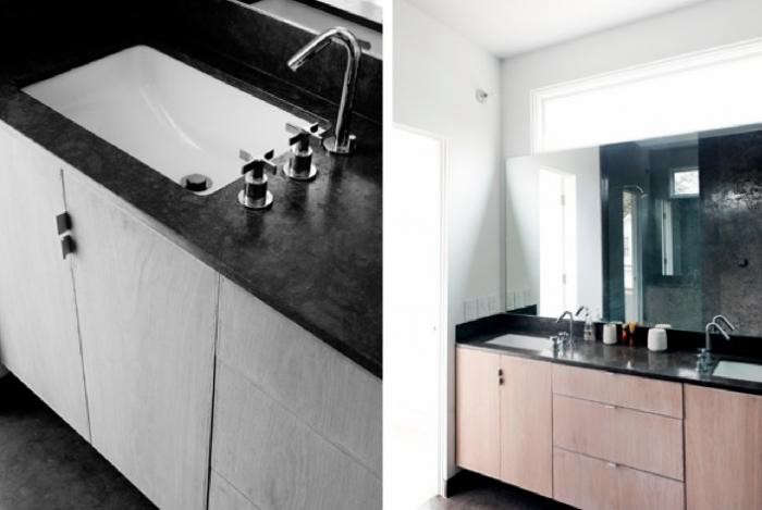 700_shade-house-master-bath