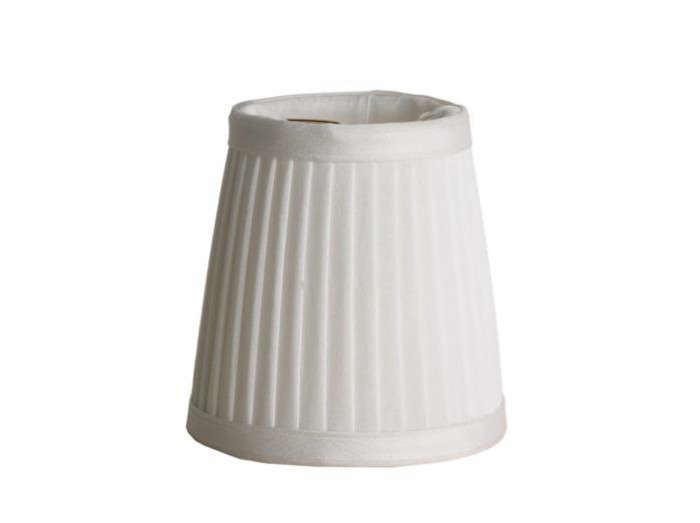 700_shades-of-light-lampshade