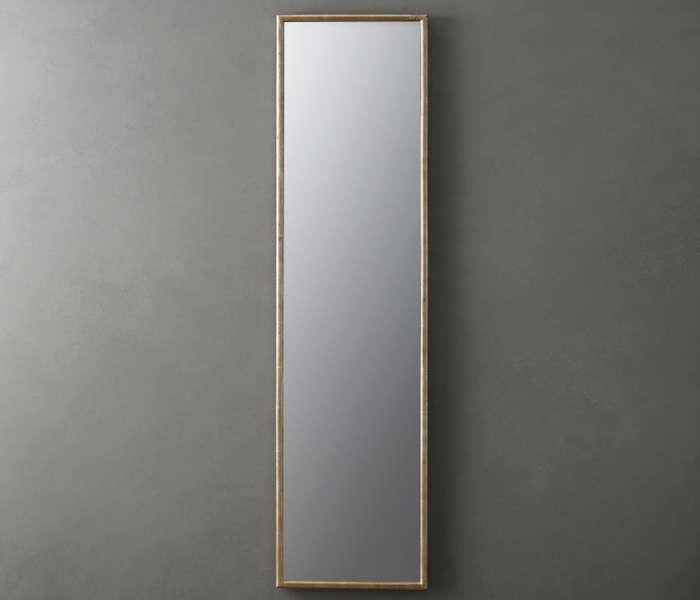 700_silver-gilt-english-dressing-mirror