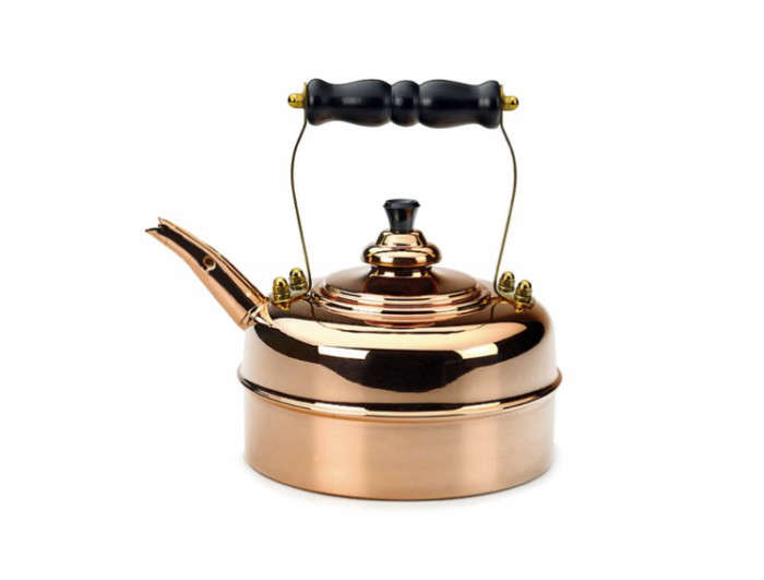 700_simplex-copper-tea-kettle