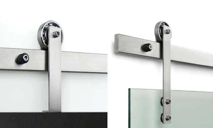 700_sliding-door-hardware-dwell