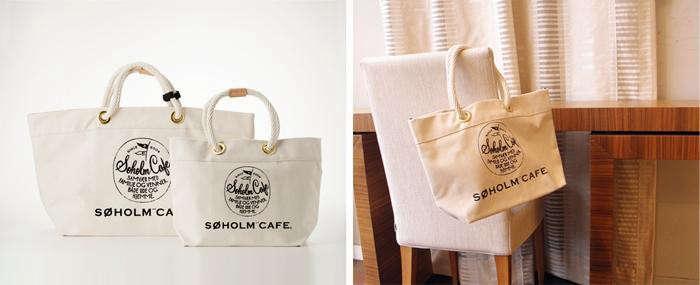 700_soholm-cafe-bags
