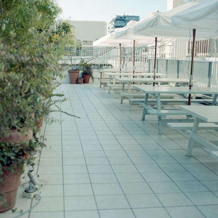700_soholm-garden-cafe-1