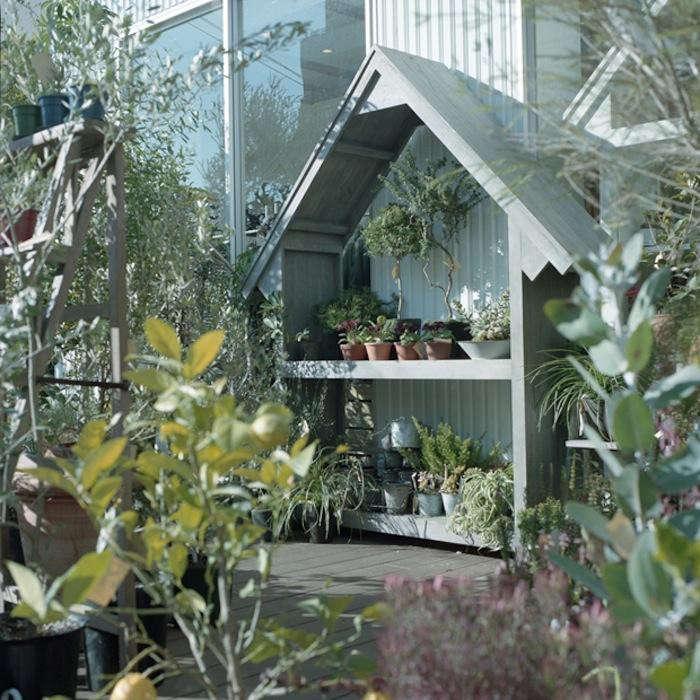 700_soholm-garden-cafe-2