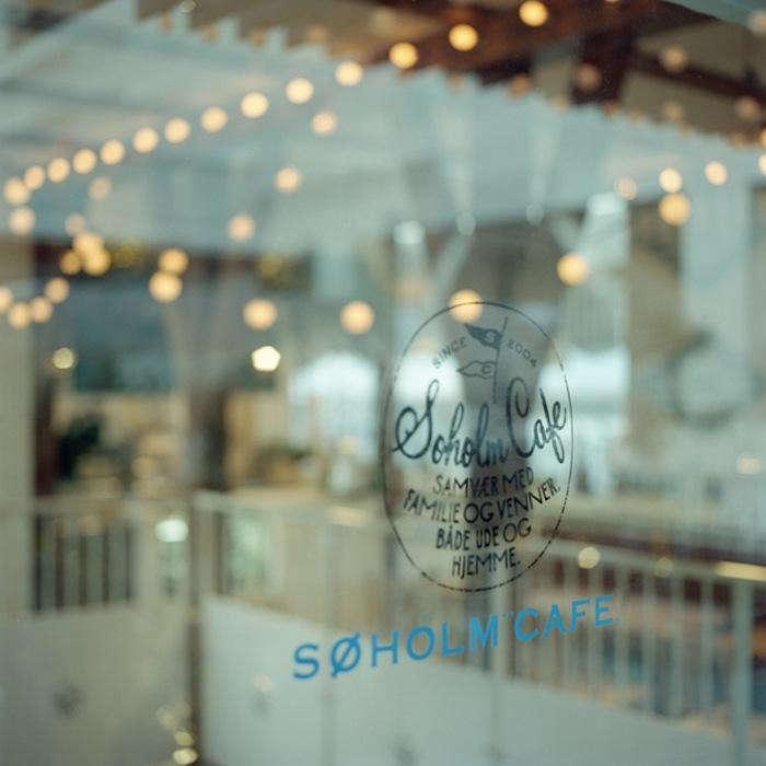 700_soholm-garden-cafe-3