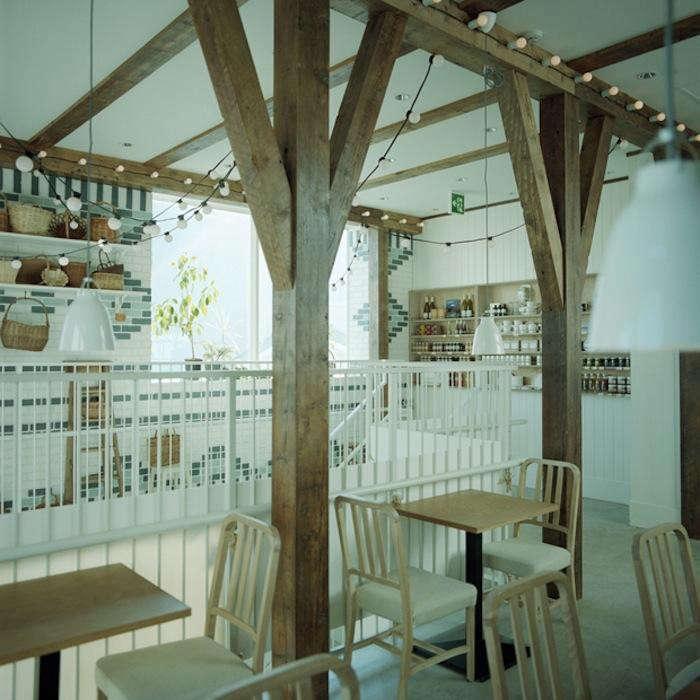 700_soholm-garden-cafe-4
