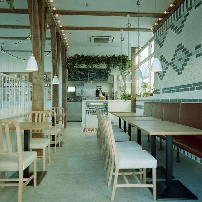 700_soholm-garden-cafe-5