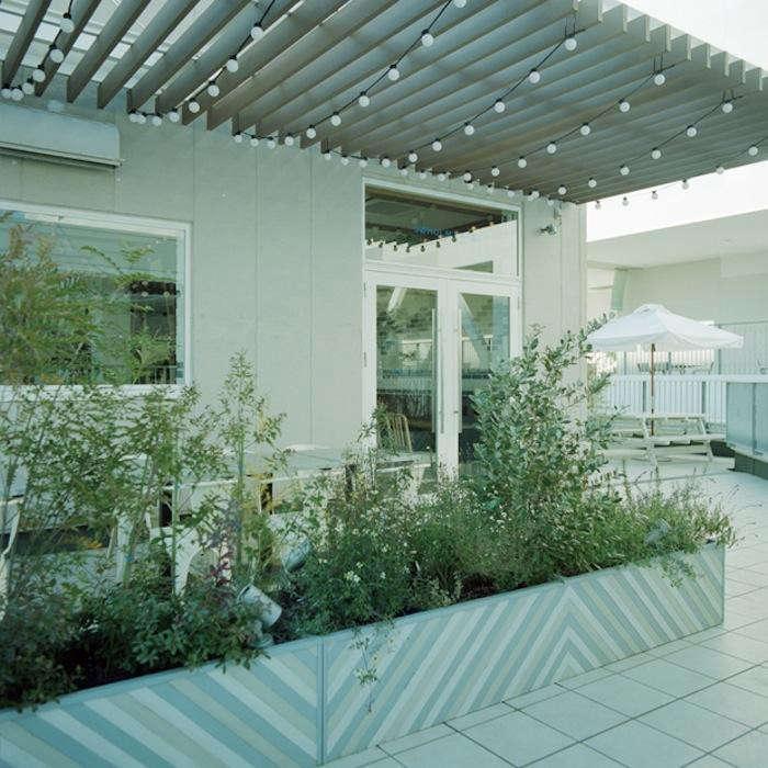 700_soholm-garden-cafe-6