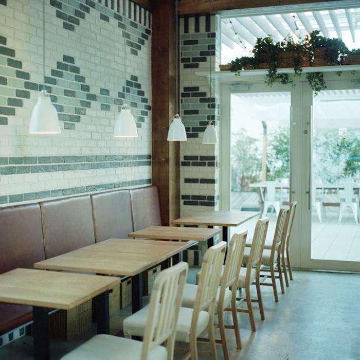 700_soholm-garden-cafe-7
