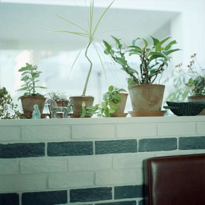 700_soholm-garden-cafe-8