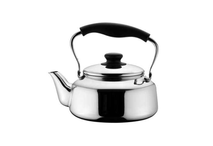 700_sori-yanagi-tea-kettle-silver