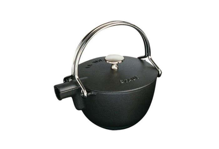 700_staub-theiere-teapot