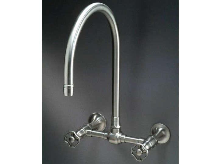 700_steam-valve-original-wall-mount-bridge-mixer-02