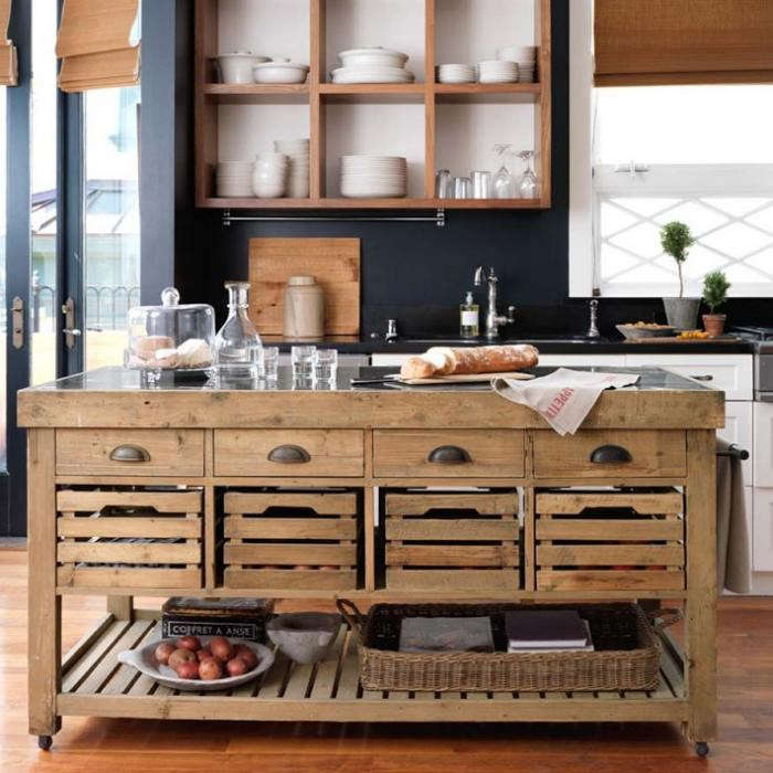 700_stone-top-kitchen-island-williams-sonoma