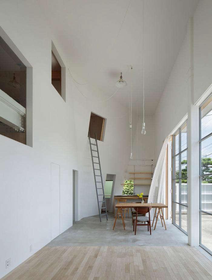 700_tato-architects-yo-shimada-house