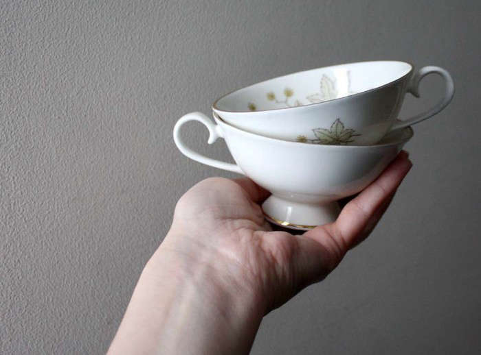 700_tea-cup-from-etsy-seller