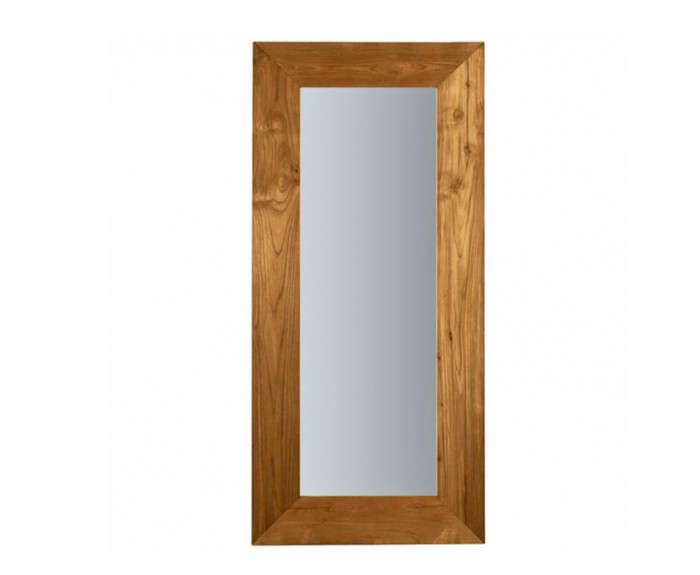 700_teak-mirror-leaning-ethnicraft