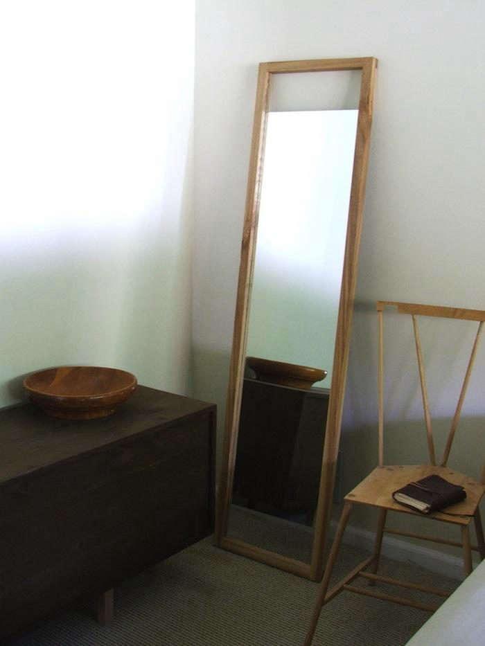 700_tenebras-hanging-mirror