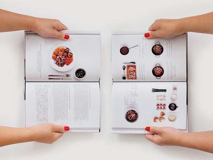 700_the-foreign-japanese-kitchen-book-duo-open