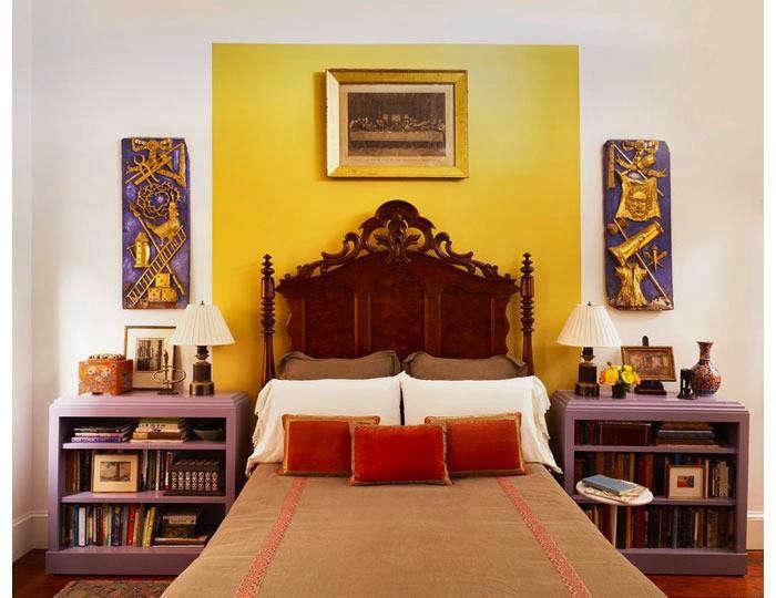 700_thomas-jayne-soho-loft-bedroom