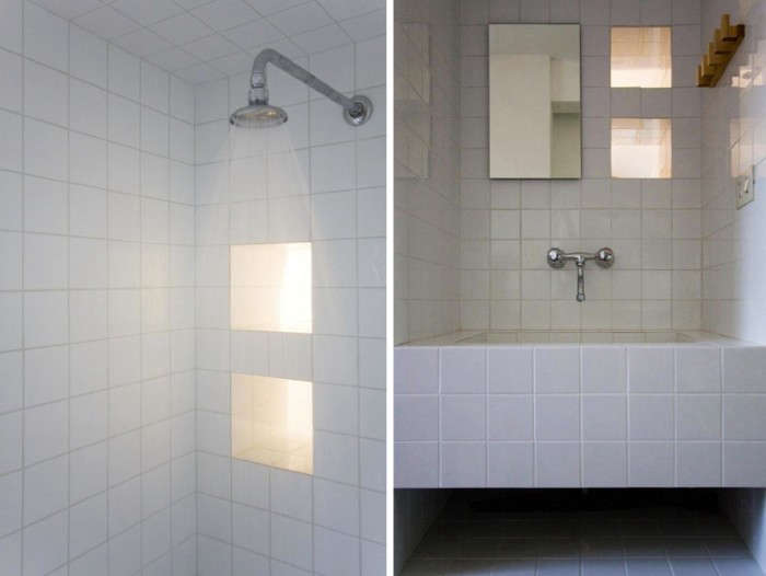 700_tile-loft-bathroom-two-images