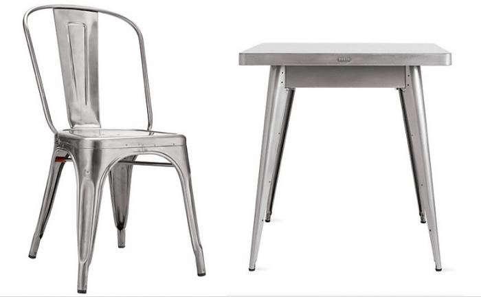 700_tolix-marais-table-and-chair-dwr
