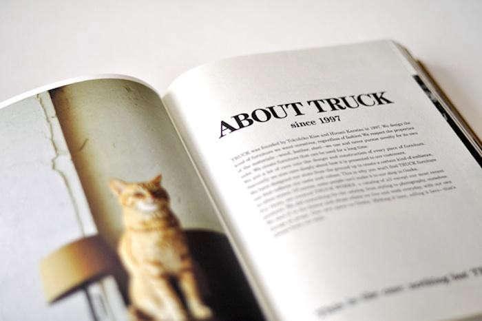 700_trucknestbook