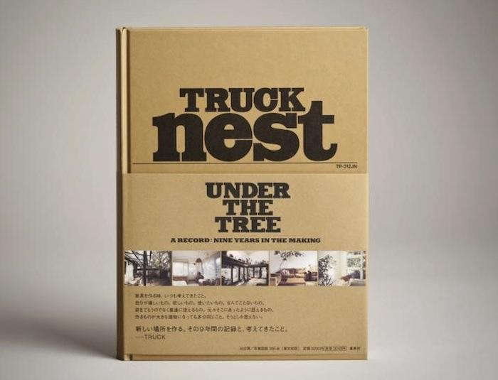 700_trucknestbook-cover1