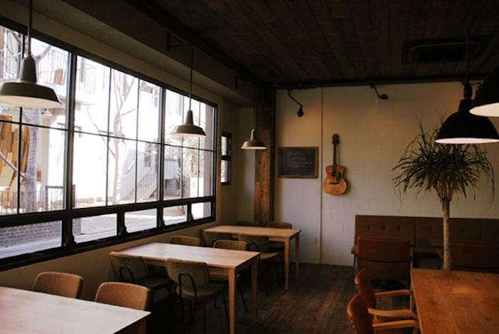 700_trucknestcafe2
