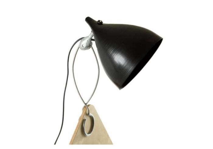 700_tse-tse-black-clip-cornette-lamp