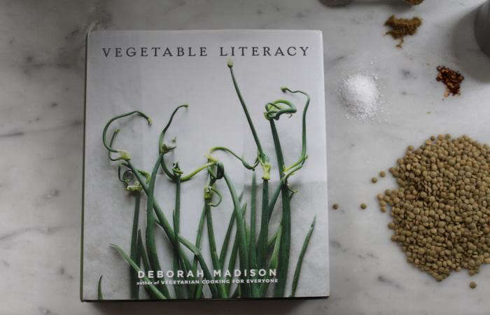 700_vegetable-literacy-book-cover
