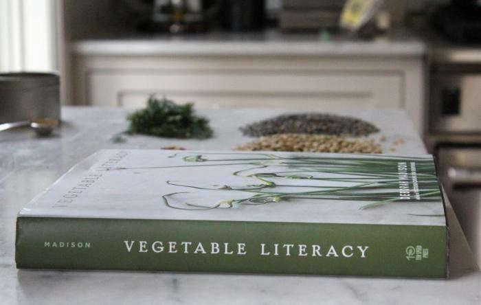 700_vegetable-literacy-side-viwe