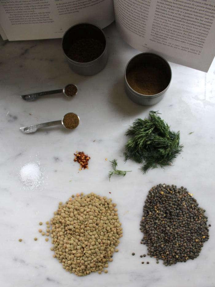 700_vegetable-literacy-soup-ingredients-1
