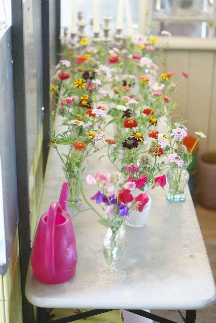 700_villa-augustus-summer-flowers