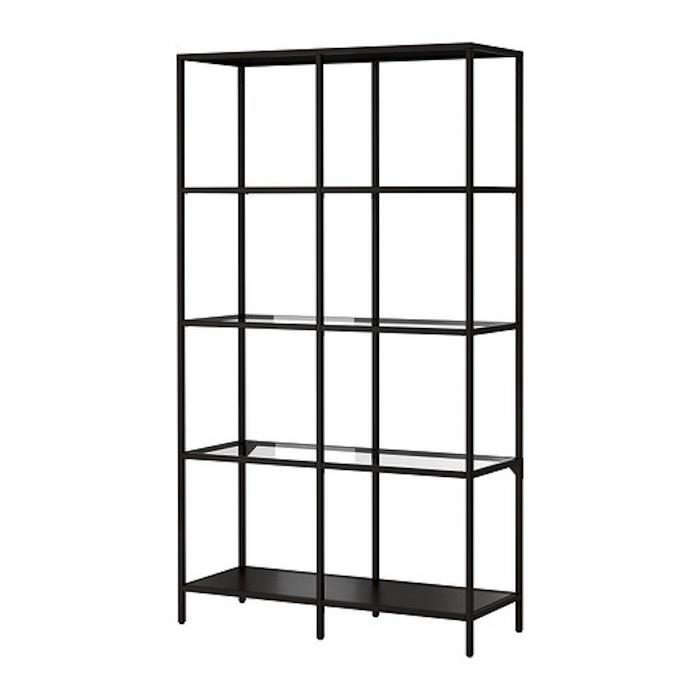 700_vittsjo-shelving-unit1