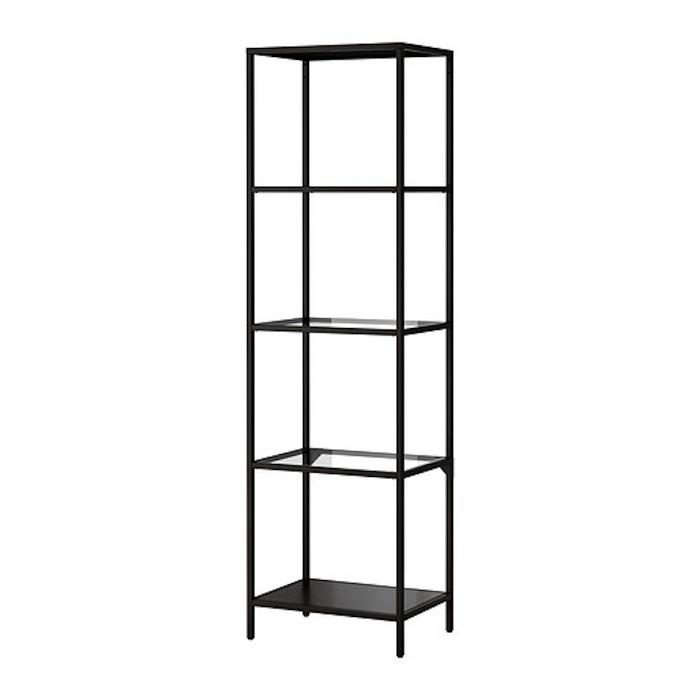 700_vittsjo-shelving-unit3