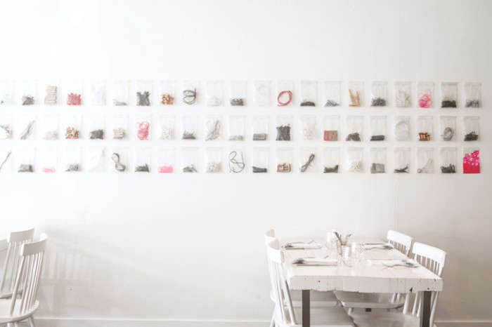 700_wall-art-courtney-wotherspoon