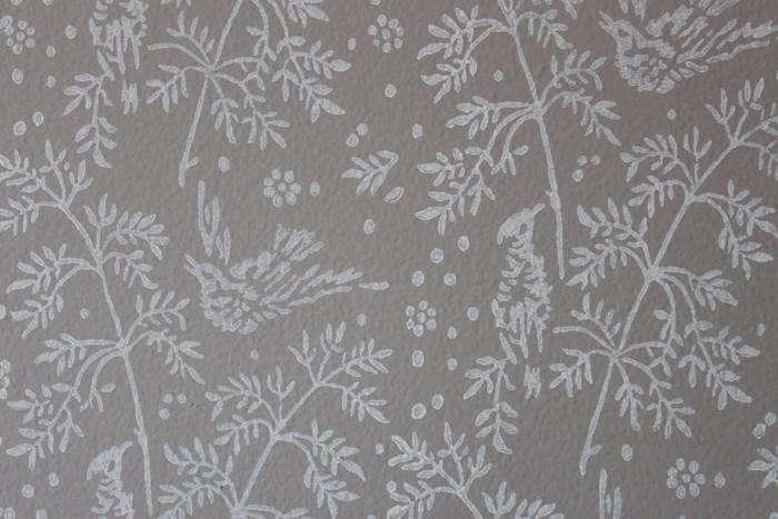 700_wallpaper-roller-stencil-closeup