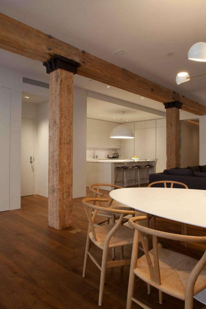 700_wettling-architects-loft-with-thick-wood-beams