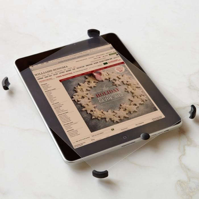 700_williams-sonoma-ipad-tablet-screen-shield