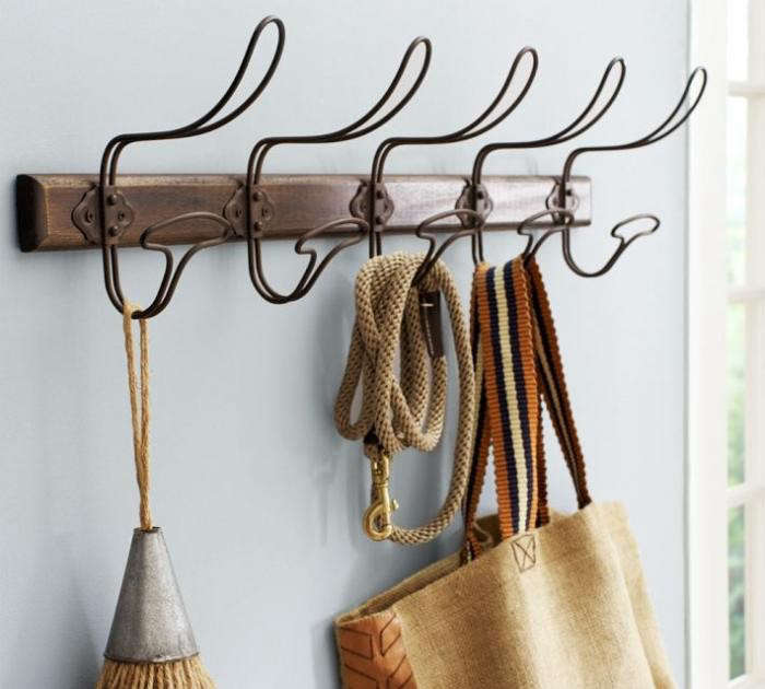 700_wire-and-wood-hook-pottery-barn