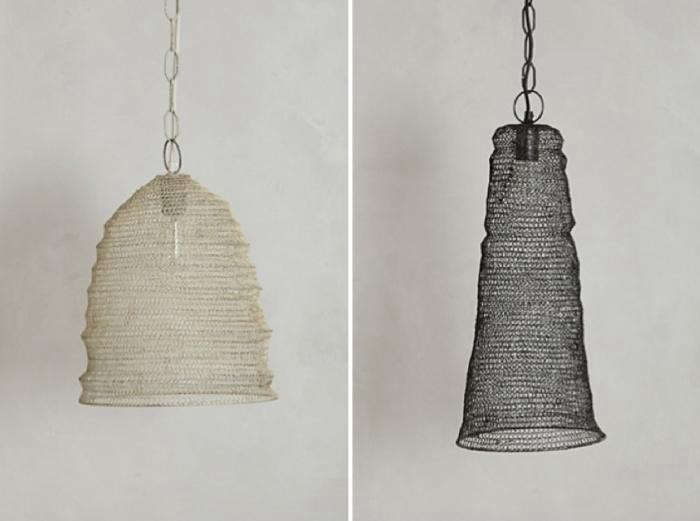700_wire-mesh-lighting-anthropologie