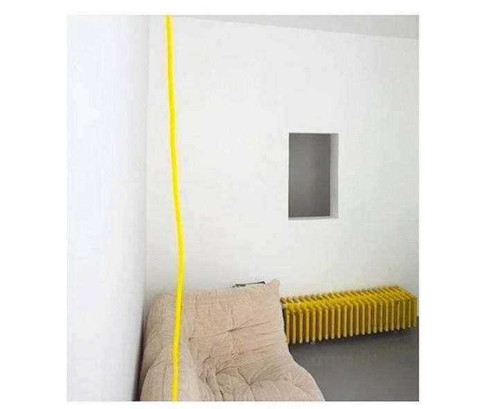 700_yellow2