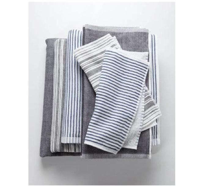 700_yoshii-towel-20