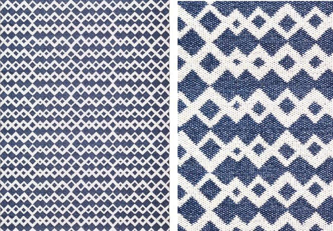 alma-rug-outdoor-blue-and-white-gardenista