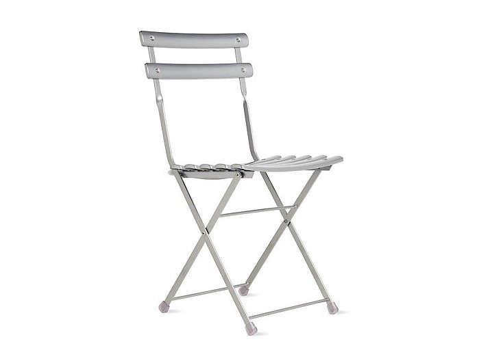 arc-en-ciel-folding-metal-dining-chair-outdoor