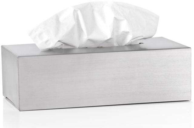 blomus-tissue-box