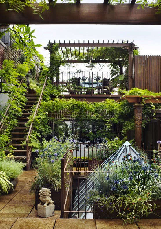 curbed-chelsea-urban-garden